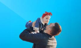 Aile Danışmanlığı Kursu